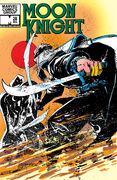 Moon Knight Vol 1 28