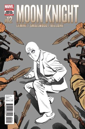 Moon Knight Vol 8 12.jpg