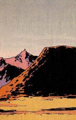Mount from Incredible Hulk Vol 1 420 001.png