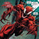 Norman Osborn (Earth-616) from Amazing Spider-Man Vol 5 30 002.jpg