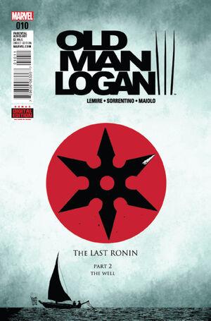 Old Man Logan Vol 2 10.jpg