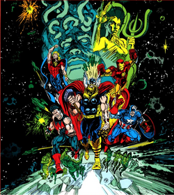 Operation Galactic Storm from Blockbusters of the Marvel Universe Vol 1 1.png