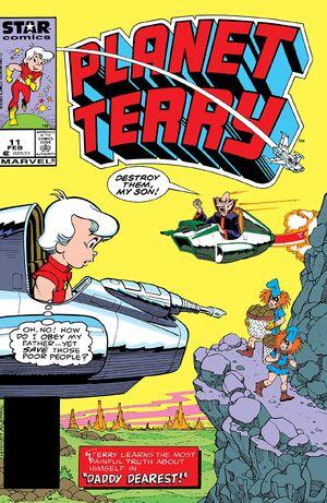 Planet Terry Vol 1 11.jpg