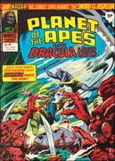 Planet of the Apes (UK) Vol 1 97