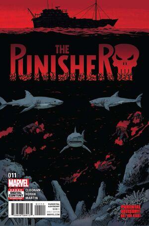 Punisher Vol 11 11.jpg