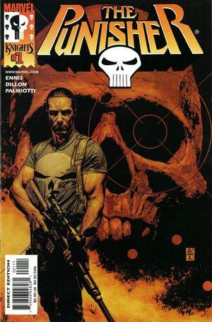 Punisher Vol 5 1.jpg