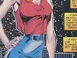 Scarlett McKenzie (Earth-616)