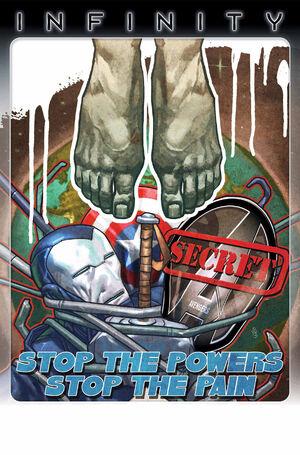 Secret Avengers Vol 2 11 Textless.jpg