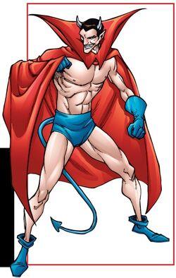 Son of Satan (Lokison) (Earth-616) from Thor Asgard's Avenger Vol 1 1 001.jpg