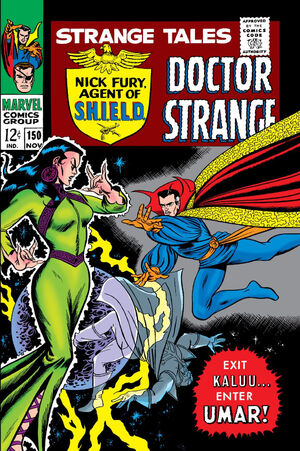 Strange Tales Vol 1 150.jpg