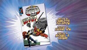 Super Hero Squad Show Season 1 12 Screenshot.jpg