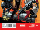 Superior Foes of Spider-Man Vol 1 4
