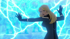 Susan Storm (Earth-12041) from Hulk and the Agents of S.M.A.S.H. Season 1 25 002.png