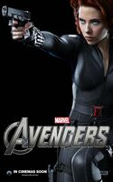 The Avengers (film) poster 007