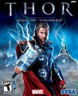 Thor God Of Thunder (video game).jpg