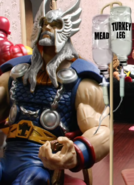 Thor Odinson (Earth-TRN873) from Marvel Super Heroes- What The--?! Season 1 6 001