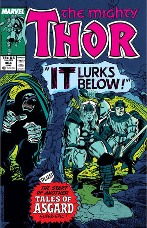 Thor Vol 1 404.jpg