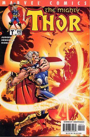 Thor Vol 2 40.jpg