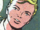 Tim Johnson (Earth-616)
