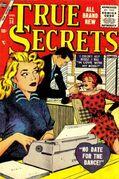 True Secrets Vol 1 36