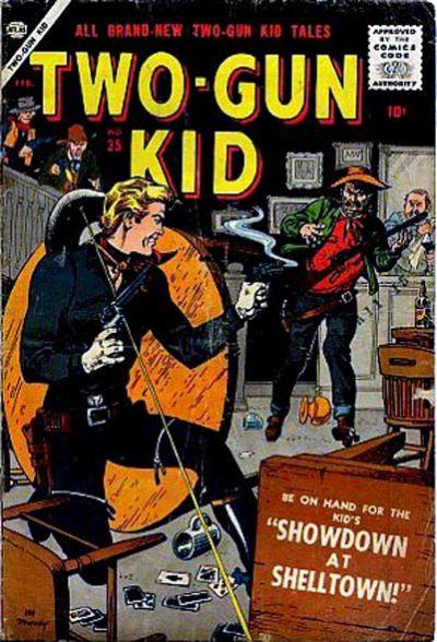 Two-Gun Kid Vol 1 35.jpg