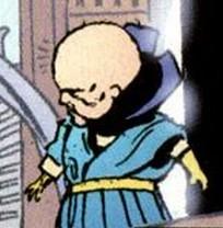 Uatu (Earth-9904)