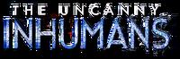 Uncanny Inhumans (2015) logo1.png
