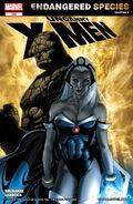 Uncanny X-Men Vol 1 489
