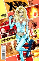 Uncanny X-Men Vol 1 532