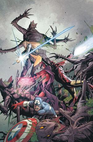Uncanny X-Men Vol 2 9 Textless.jpg