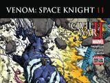 Venom: Space Knight Vol 1 11