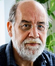 Vicente Alcazar.png