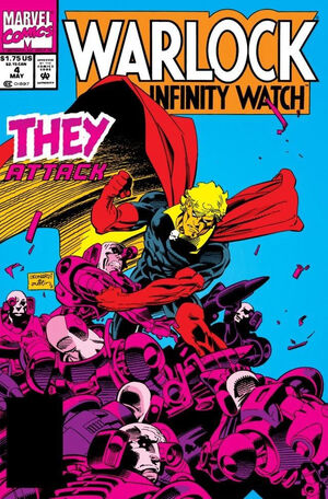 Warlock and the Infinity Watch Vol 1 4.jpg