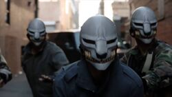 Watchdogs (Earth-199999) from Marvel's Agents of S.H.I.E.L.D. Season 3 20 001.jpg