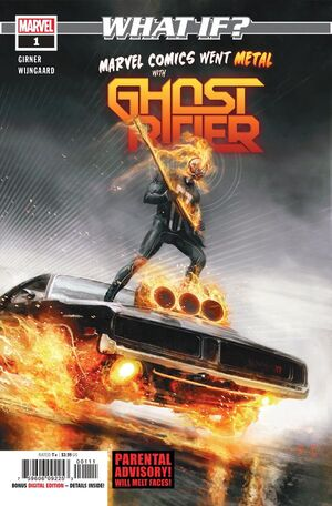 What If? Ghost Rider Vol 1 1.jpg