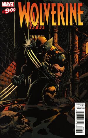 Wolverine Vol 2 900.jpg