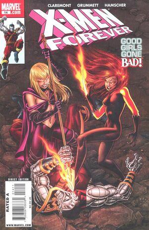 X-Men Forever Vol 2 14.jpg