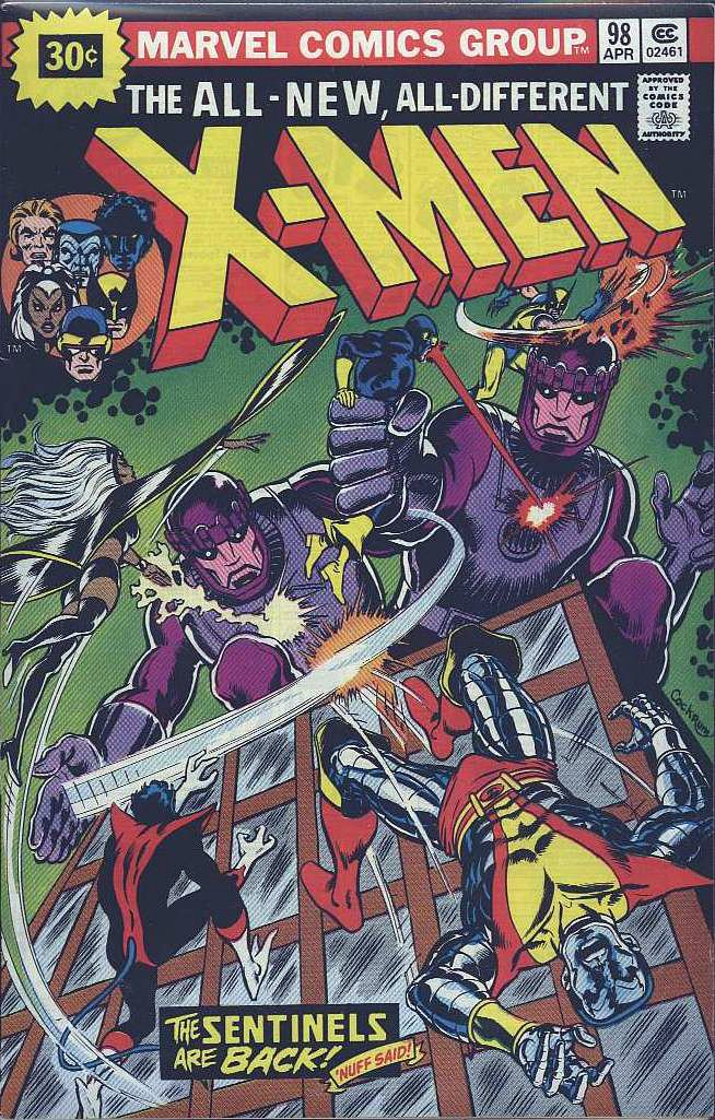 X-Men Vol 1 98 30c Variant.jpg