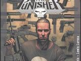 Comics:Punisher MAX 2
