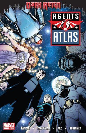 Agents of Atlas Vol 2 1.jpg