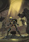 All-New Wolverine Vol 1 2 Textless.jpg