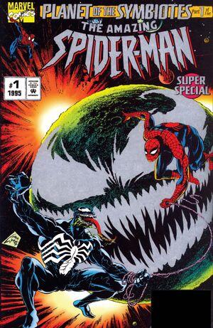 Amazing Spider-Man Super Special Vol 1 1.jpg