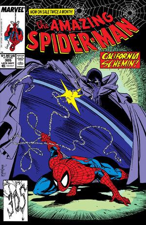 Amazing Spider-Man Vol 1 305.jpg