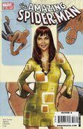 Amazing Spider-Man Vol 1 603