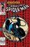 Amazing Spider-Man Vol 5 1 Waite 16-Bit Variant