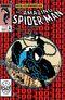 Amazing Spider-Man Vol 5 1 Waite 16-Bit Variant.jpg