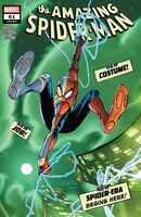 Amazing Spider-Man Vol 5 61