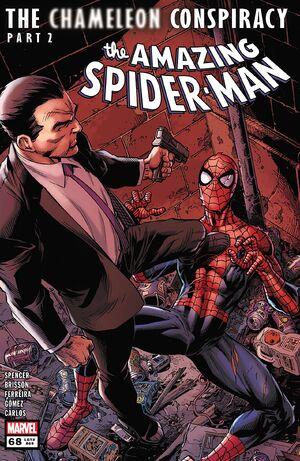 Amazing Spider-Man Vol 5 68.jpg