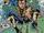 Asahi Verschlagen (Earth-616)