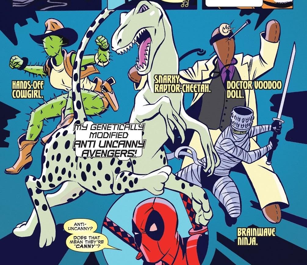 Avengers Unity Division (Earth-TRN664) from Deadpool Kills the Marvel Universe Again Vol 1 1 002.jpg